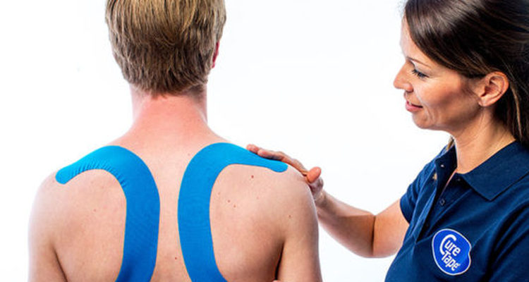 medical-taping-hooikoorts-dorsale-zone-600x4001491306587_147080890.jpg